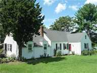 475 Woodland St South Glastonbury CT, 06073