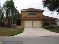 6411 Nw 50th Street Coral Springs FL, 33067