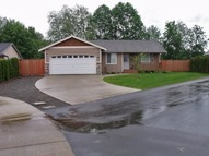 6421 Portal Common Ferndale WA, 98248