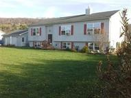 135 Thompson Creek Rd Norwich NY, 13815