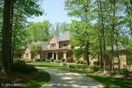 5308 Chandley Farm Circle Centreville VA, 20120