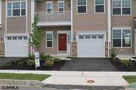 153 Dunlin Ln Pleasantville NJ, 08232