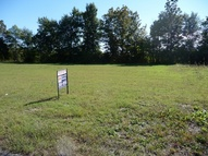 Lot 17 Lonoke Lane Jonesboro AR, 72404