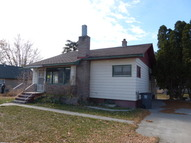 119 Chestnut Street South Kimberly ID, 83341