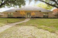 1435 Meandering Way Rockwall TX, 75087