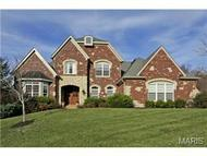 563 Deer Valley Court Saint Albans MO, 63073