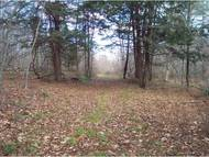 Lot#2 Koda Way East Thetford VT, 05043