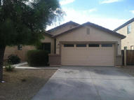 30966 N Zircon Drive San Tan Valley AZ, 85143