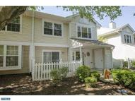 29 Ashley Ct Glen Mills PA, 19342