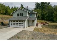 22705 Se Royal Anne Dr Amity OR, 97101