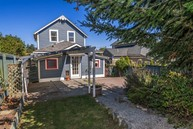 1315 17th St Anacortes WA, 98221