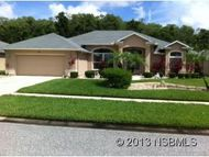 1886 Creekwater Blvd Port Orange FL, 32128