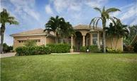 4613 Sw 17th Place Cape Coral FL, 33914