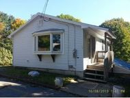 17 Second St, Claremont, 03743 Claremont NH, 03743