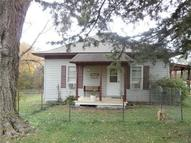 22897 Bailey Avenue Lawson MO, 64062