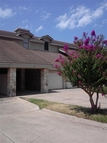 1104 The Cape #4 Horseshoe Bay TX, 78657