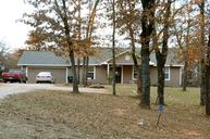 19901 N Harrah Road Luther OK, 73054