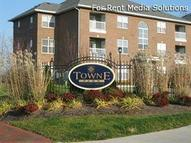 Towne Park Apartments Troy OH, 45373
