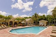 Florida Club Apartments Boynton Beach FL, 33437