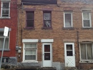 222 Glenwood Pittsburgh PA, 15207