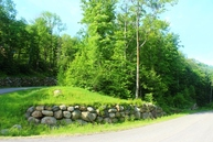 17 Landing Road Lincoln NH, 03251