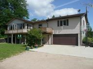 33452 Pony Road Underwood MN, 56586