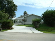 6 Cimmaron Dr Palm Coast FL, 32137