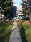 2647 Silver Creek Drive Franklin Park IL, 60131