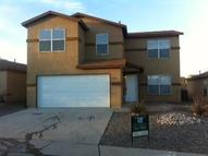 11205 Pelican Court Sw Albuquerque NM, 87121