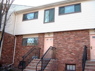 913-E2 Merritt Dr E2 Hillsborough NJ, 08844