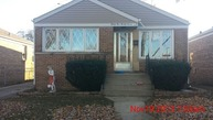 3527 Sunset Lane Franklin Park IL, 60131