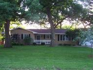 400 Shady Lane Shorewood IL, 60404