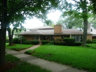 2020 West Woodland Avenue Park Ridge IL, 60068