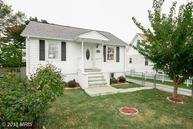 2114 Oakland Road Middle River MD, 21220
