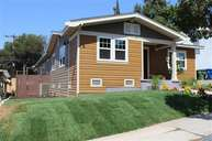 5251 Ellenwood Place Los Angeles CA, 90041