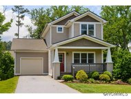 107 Little Fox Fletcher NC, 28732