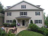 24-2a Lane Ave Caldwell NJ, 07006