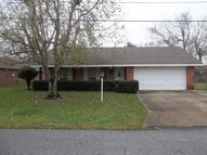 418 Monsanto Ave Luling LA, 70070