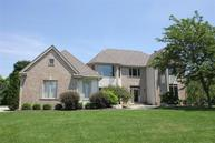 W290n3820 Foxfield Ct Pewaukee WI, 53072