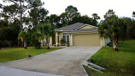 13 Selma Trail Palm Coast FL, 32164