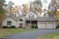 7 Prospect Bay Drive West Grasonville MD, 21638