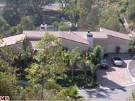 2671 Astral Drive Los Angeles CA, 90046