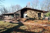 3738 Burtch Grass Lake MI, 49240