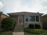 2439 West 115th Street Chicago IL, 60655