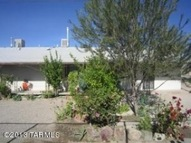 2614 S 7th Avenue Tucson AZ, 85713