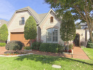 14028 Falls Creek Court Dallas TX, 75254