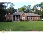 12 Eagle Ridge Dr Savannah GA, 31405
