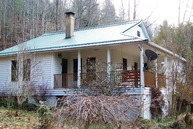 262 Volna Osborne Lane Mountain City TN, 37683