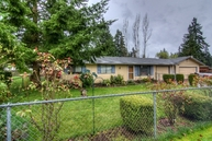 21208 118th St Ct E Bonney Lake WA, 98391