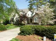 455 Millingport Lane New London NC, 28127